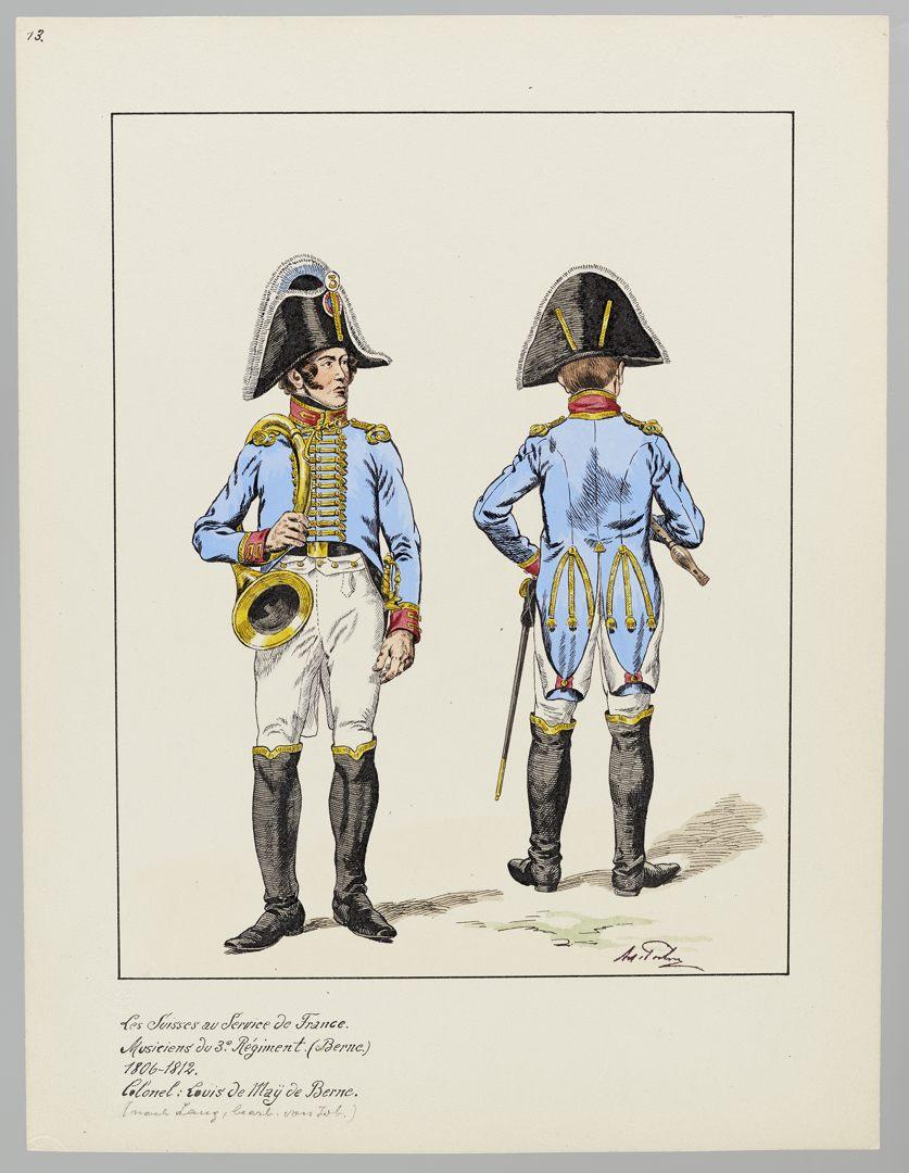 1806 May GS-POCHON-192