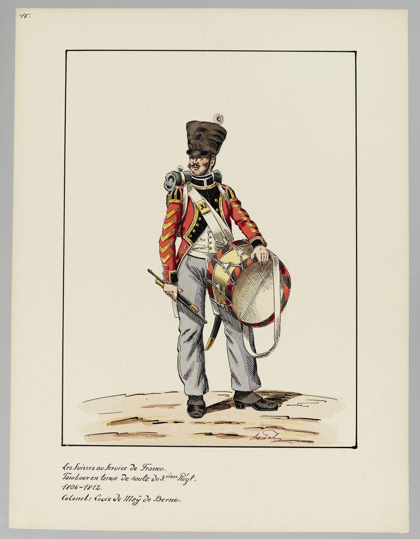 1806 May GS-POCHON-193