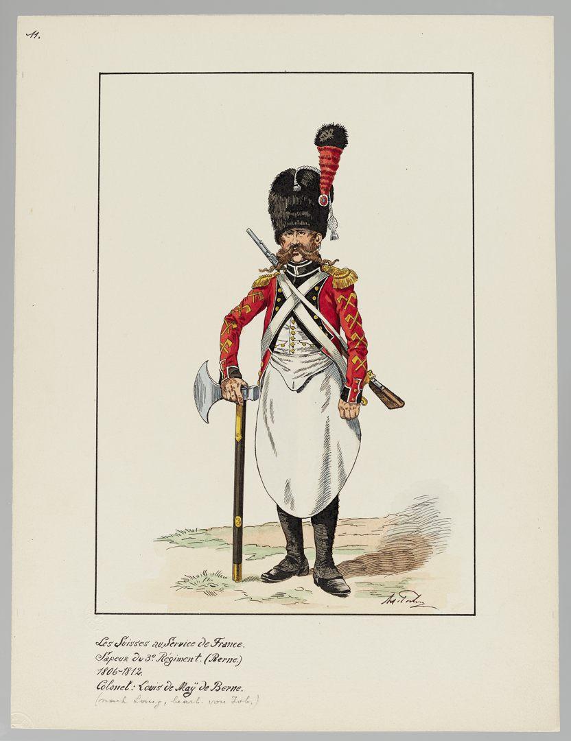 1806 May GS-POCHON-194