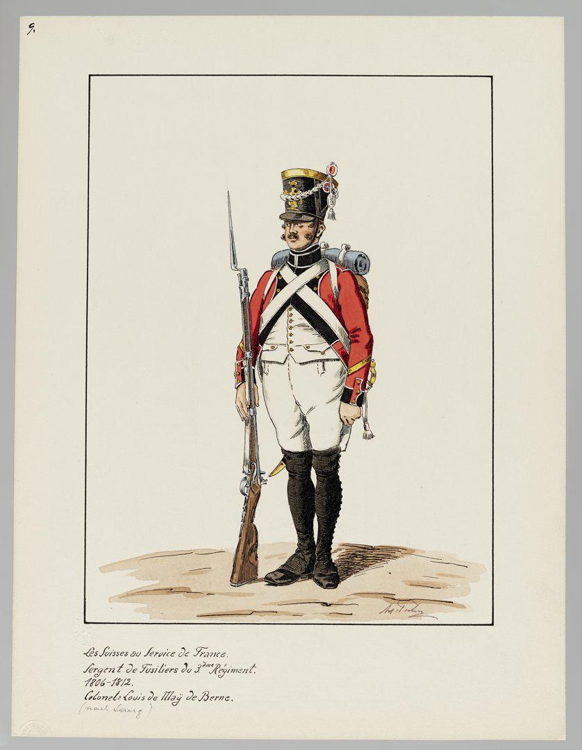 1806 May GS-POCHON-195
