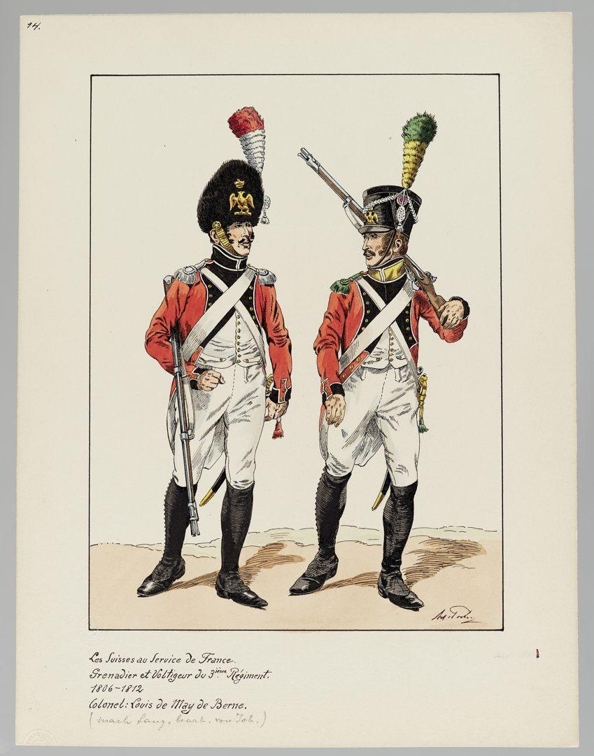 1806 May GS-POCHON-196