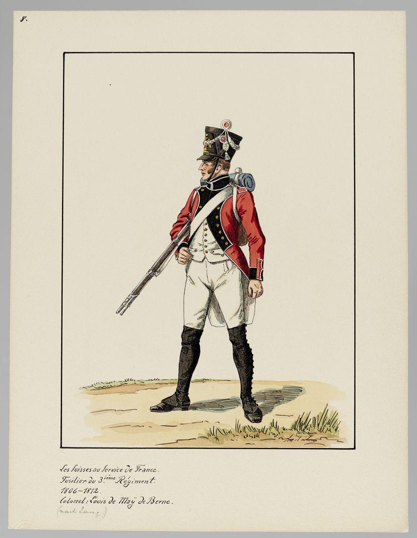 1806 May GS-POCHON-198