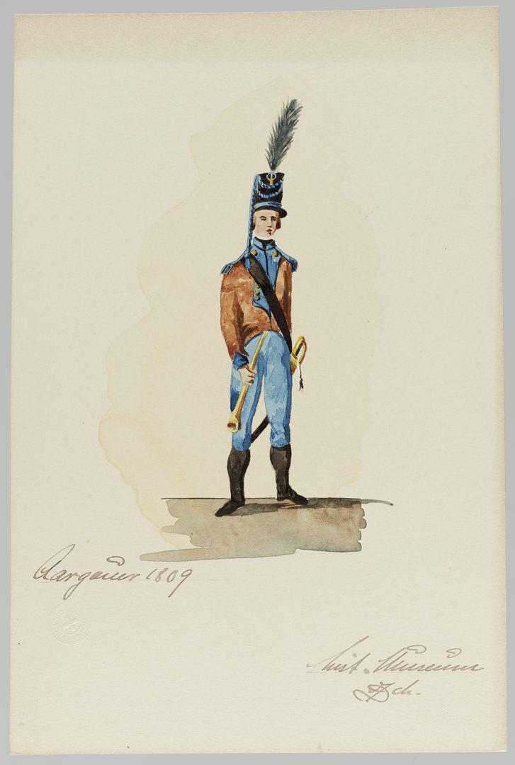 1809 GS-POCHON-1047
