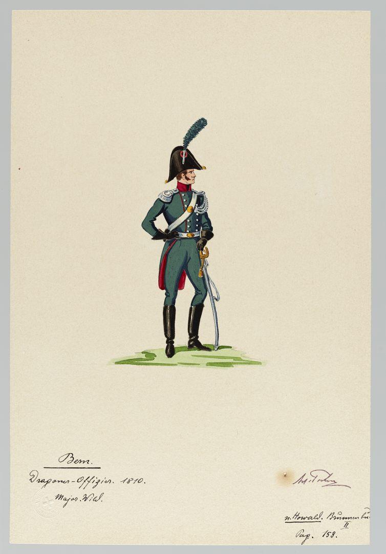 1810 GS-POCHON-1150