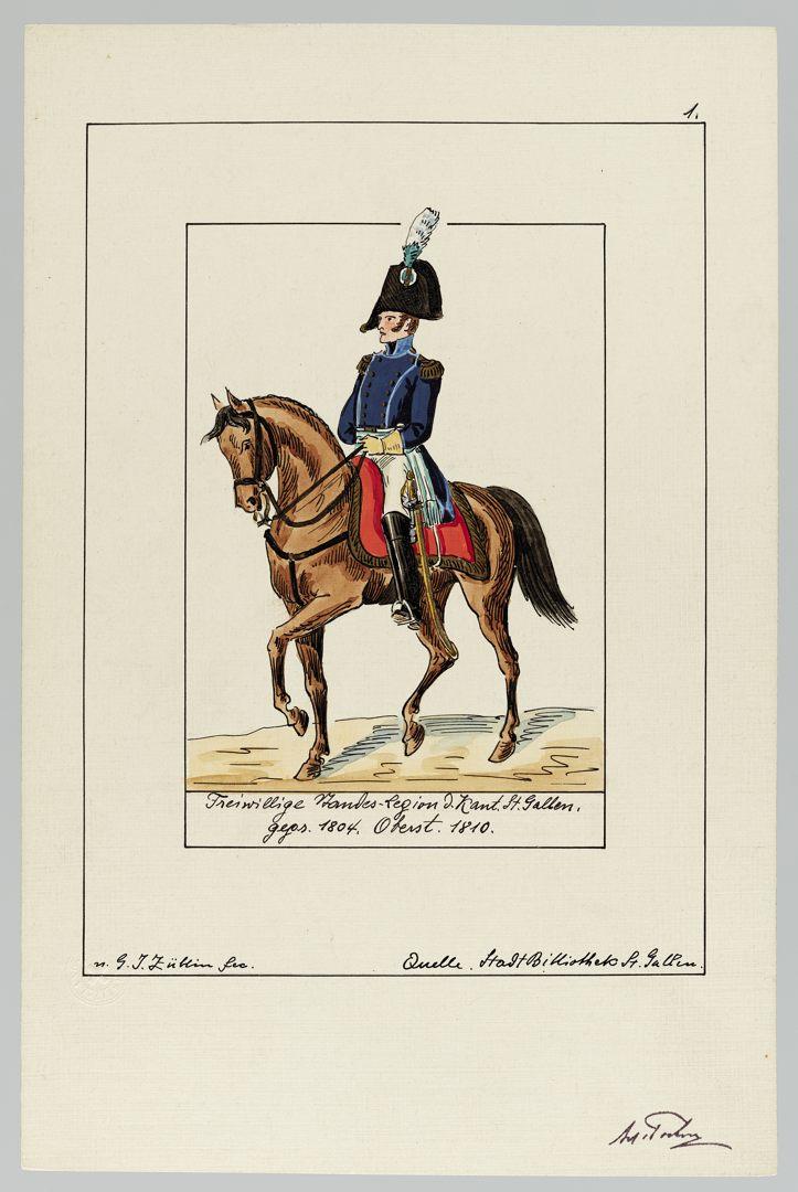 1810 GS-POCHON-1340