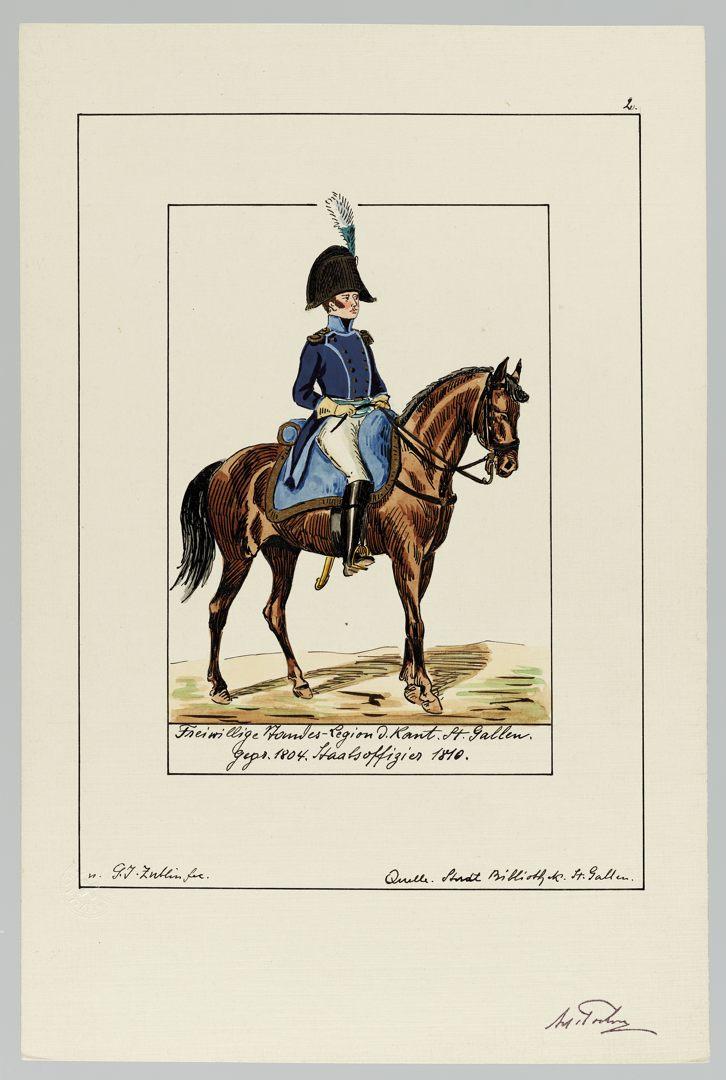 1810 GS-POCHON-1341