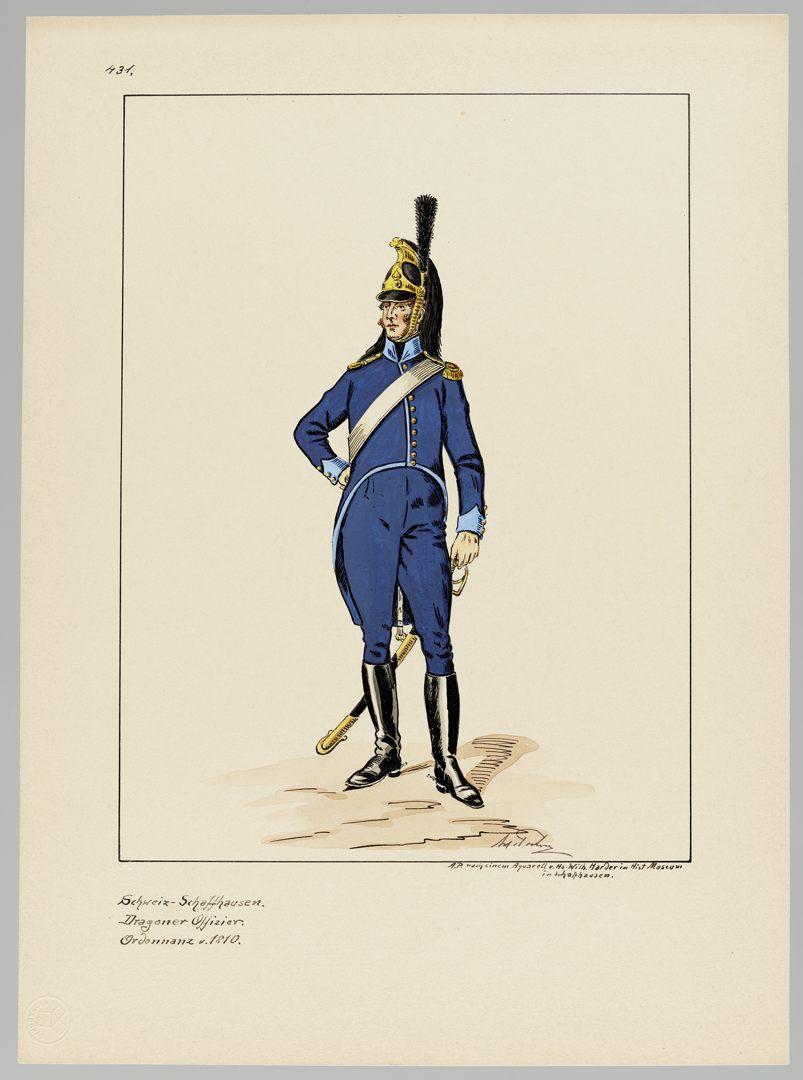 1810 GS-POCHON-942
