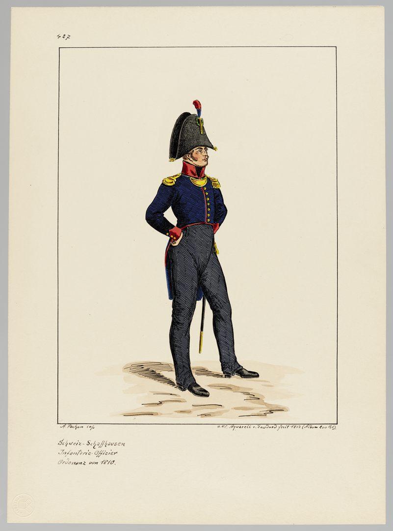 1810 GS-POCHON-943