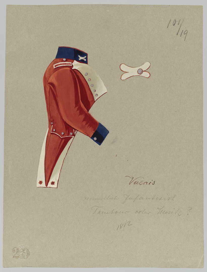1812 GS-POCHON-1542