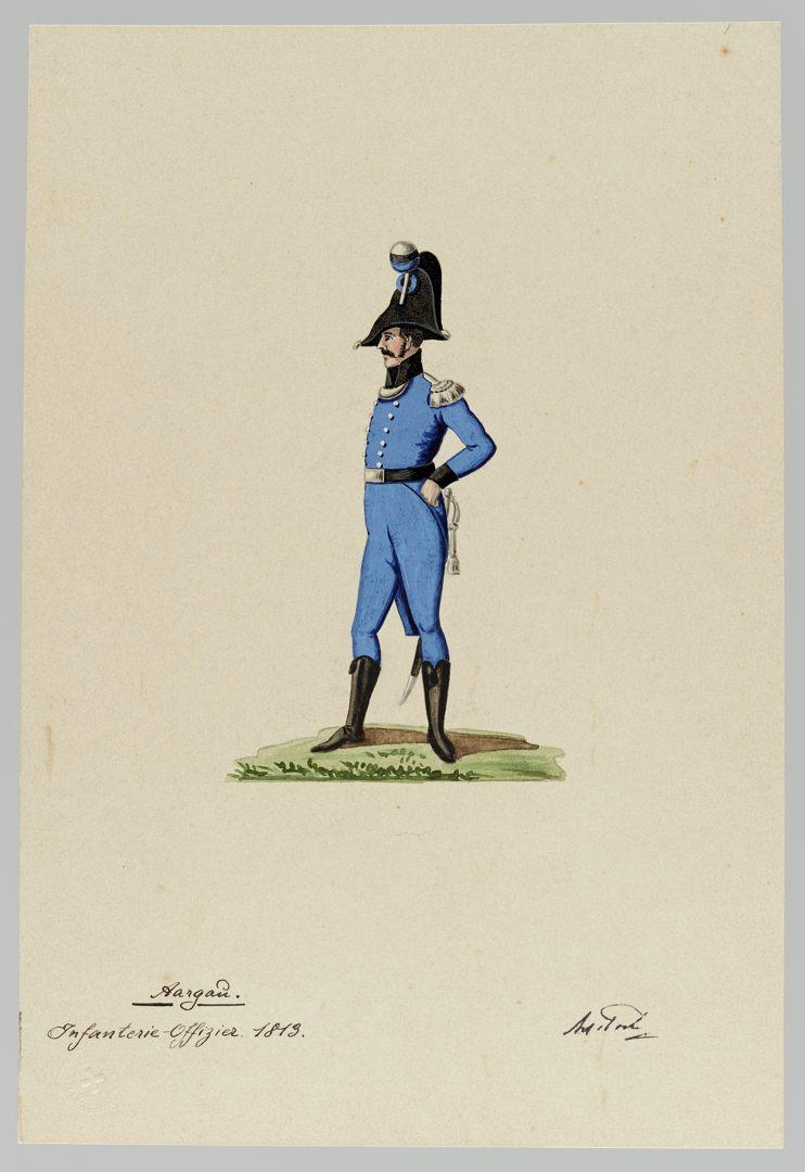 1813 GS-POCHON-1049