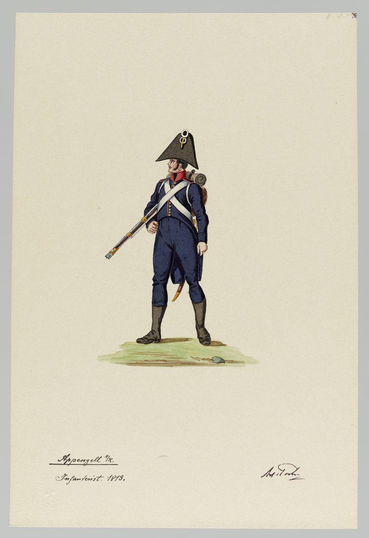 1813 GS-POCHON-1055