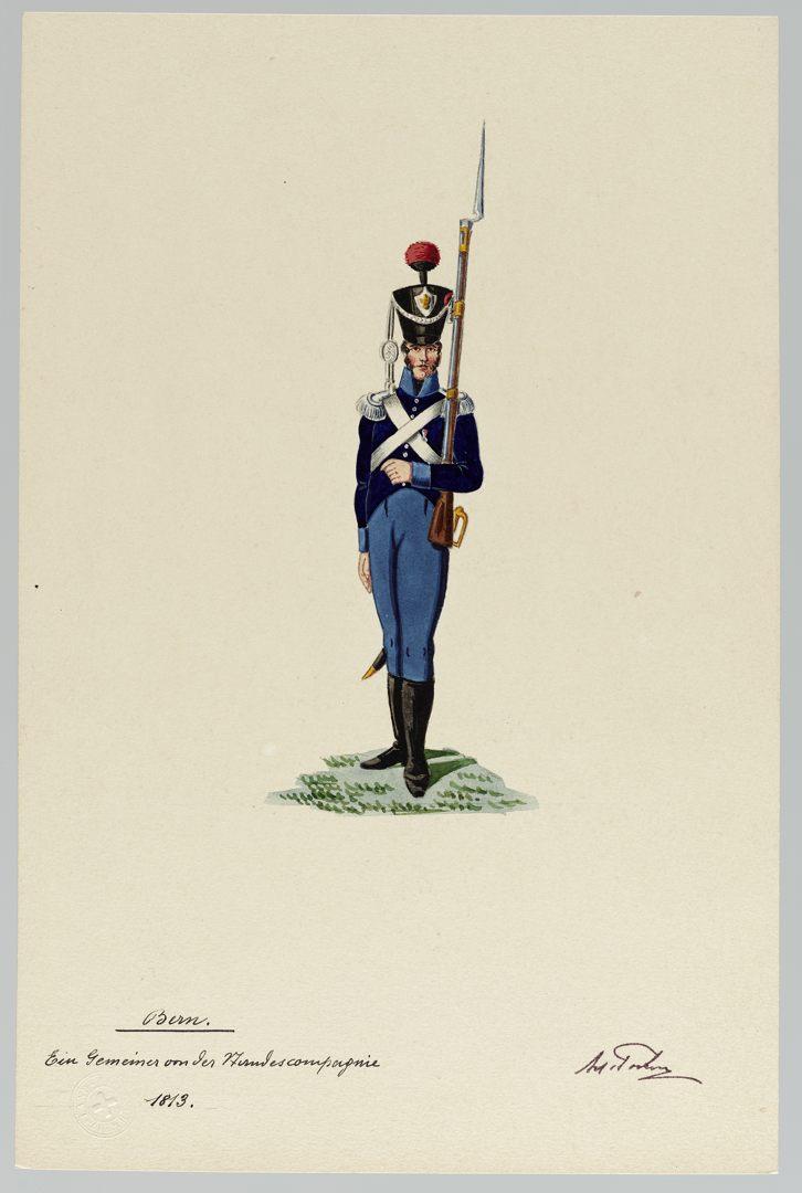 1813 GS-POCHON-1139