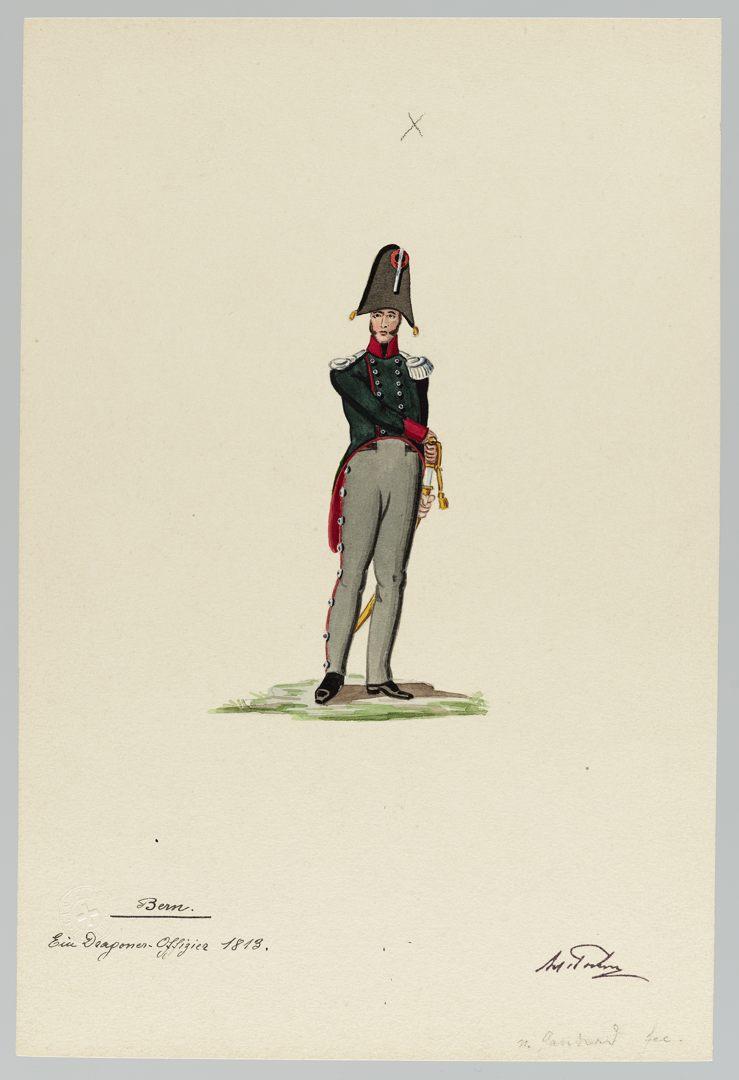 1813 GS-POCHON-1151