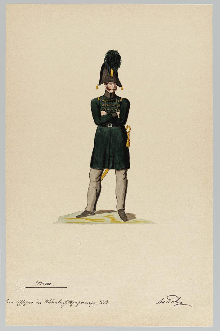 1813 GS-POCHON-1157