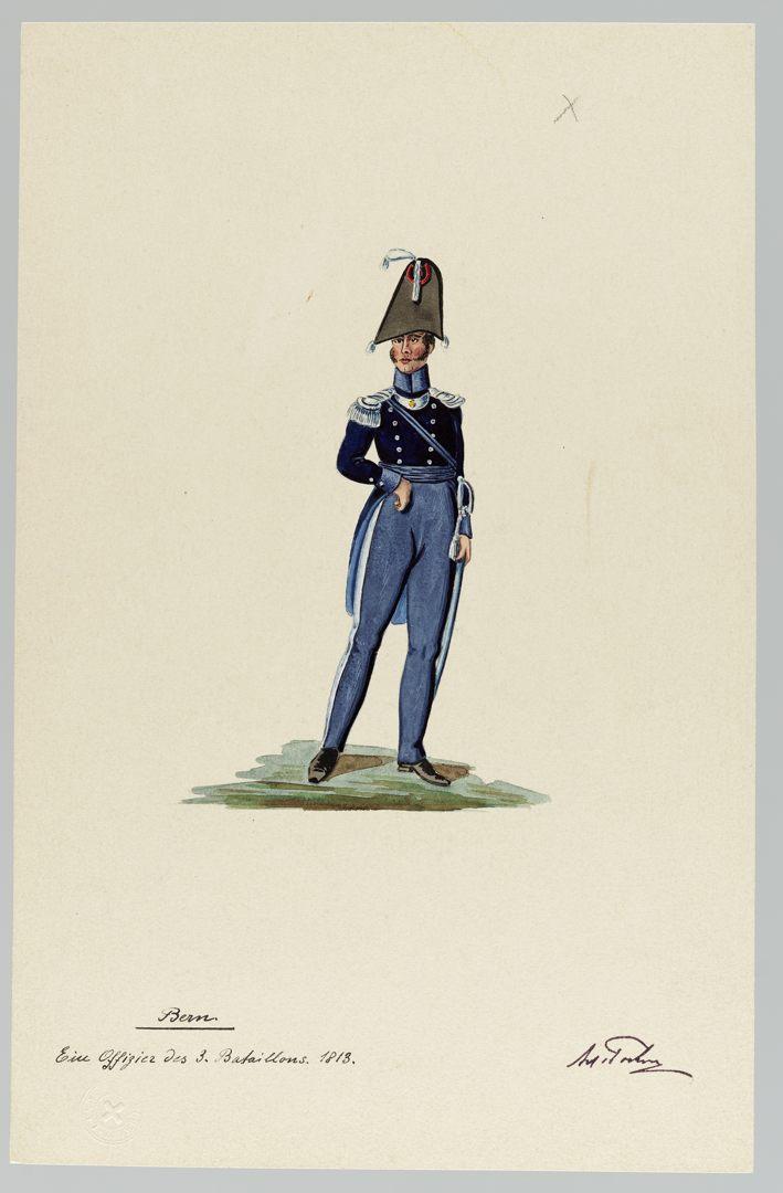 1813 GS-POCHON-1162