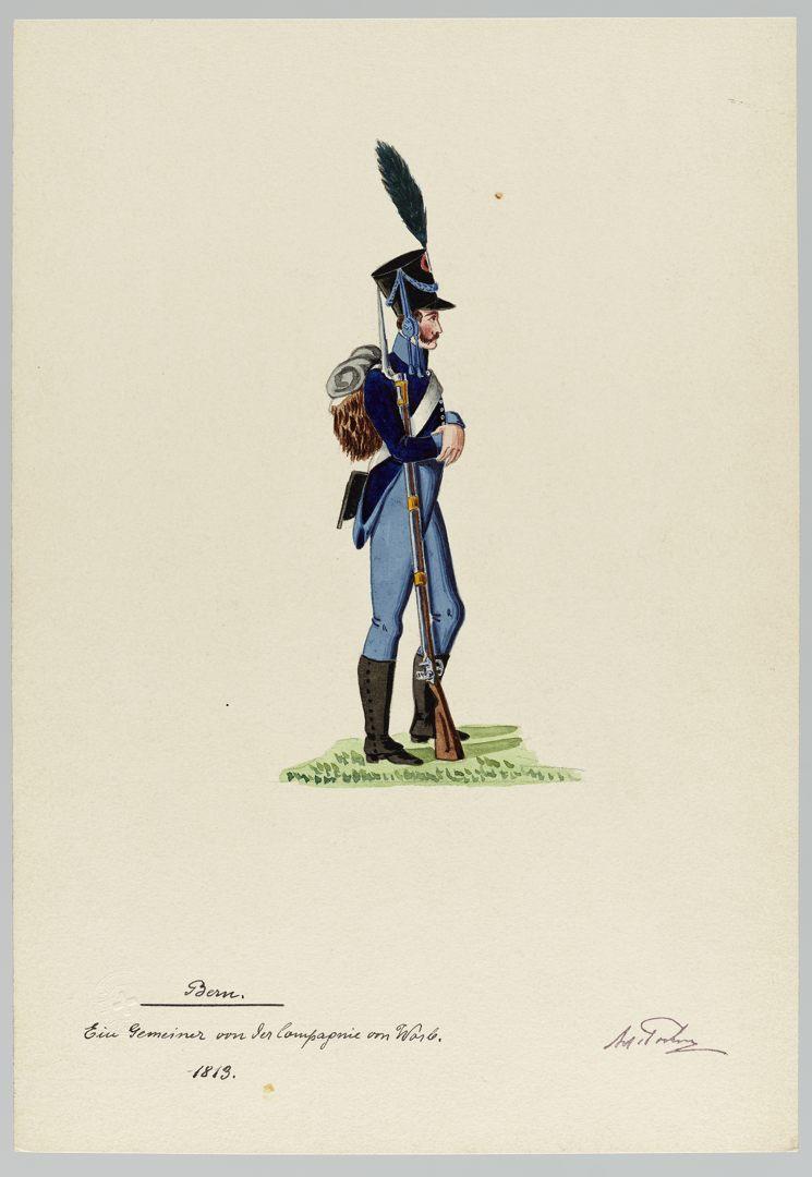 1813 GS-POCHON-1165