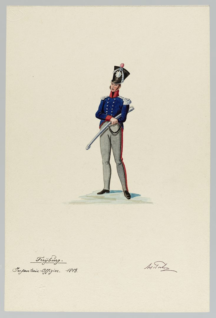 1813 GS-POCHON-1213
