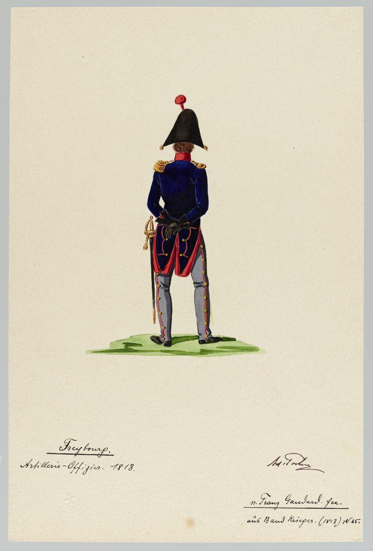 1813 GS-POCHON-1216
