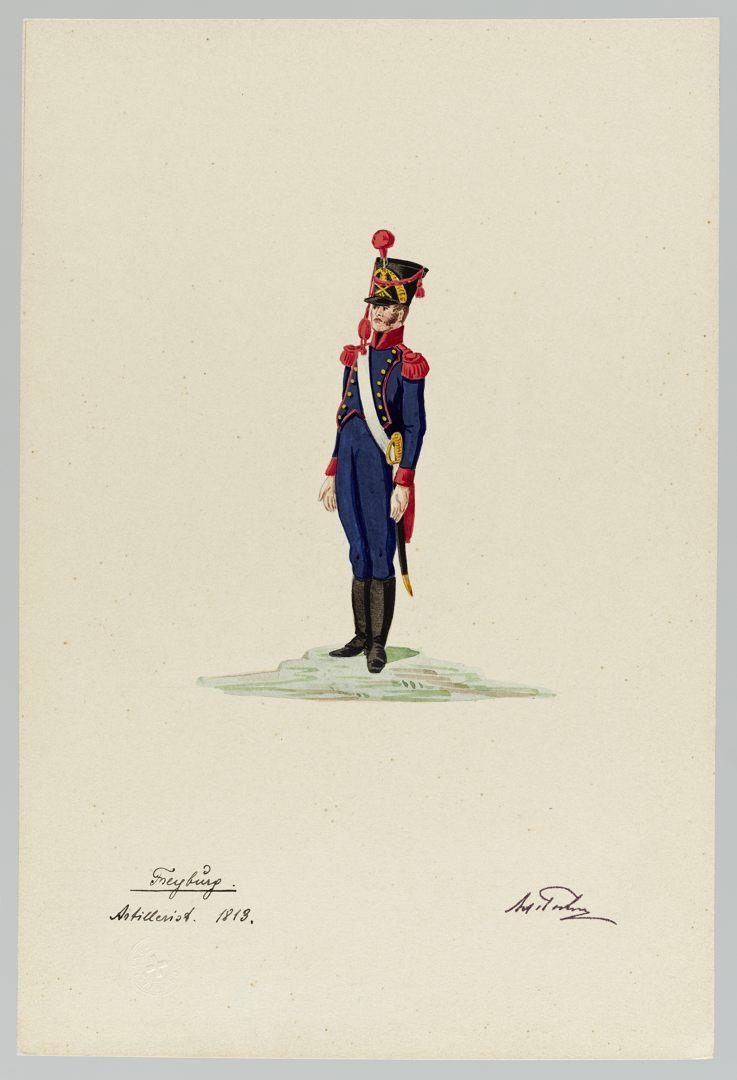 1813 GS-POCHON-1217