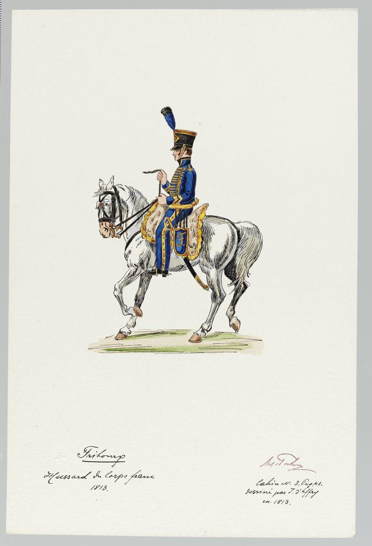 1813 GS-POCHON-1220