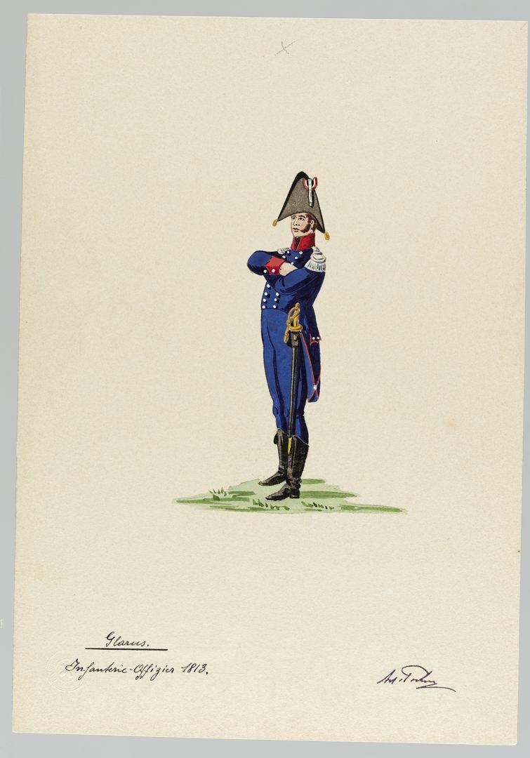 1813 GS-POCHON-1231