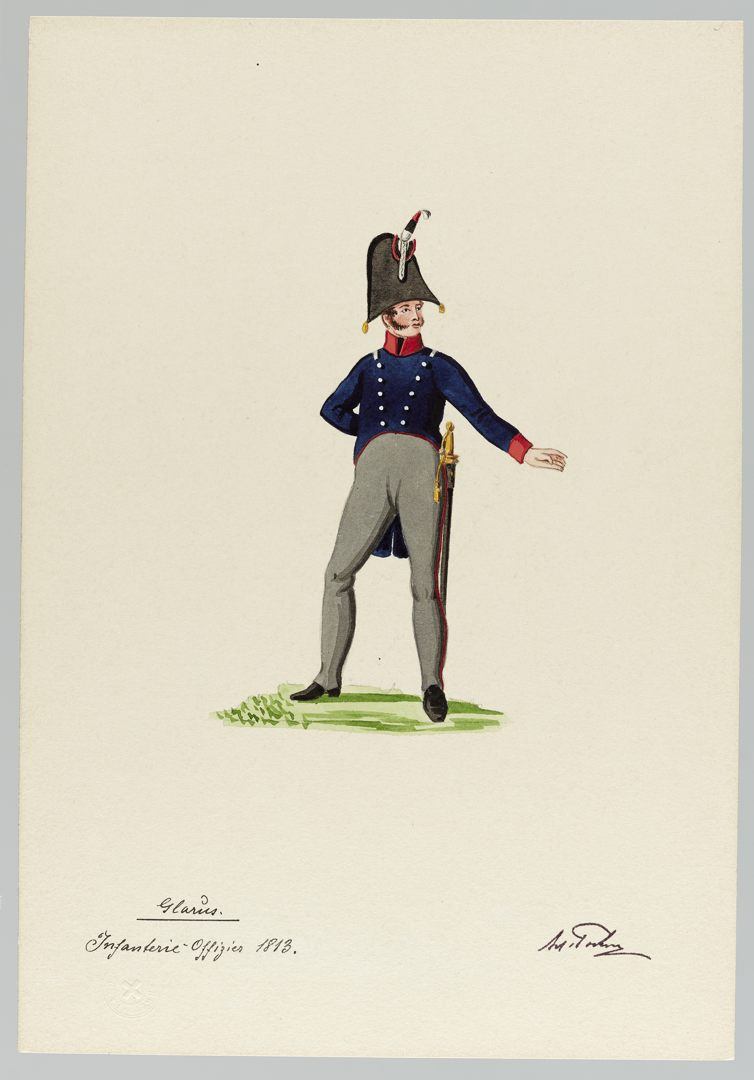1813 GS-POCHON-1232