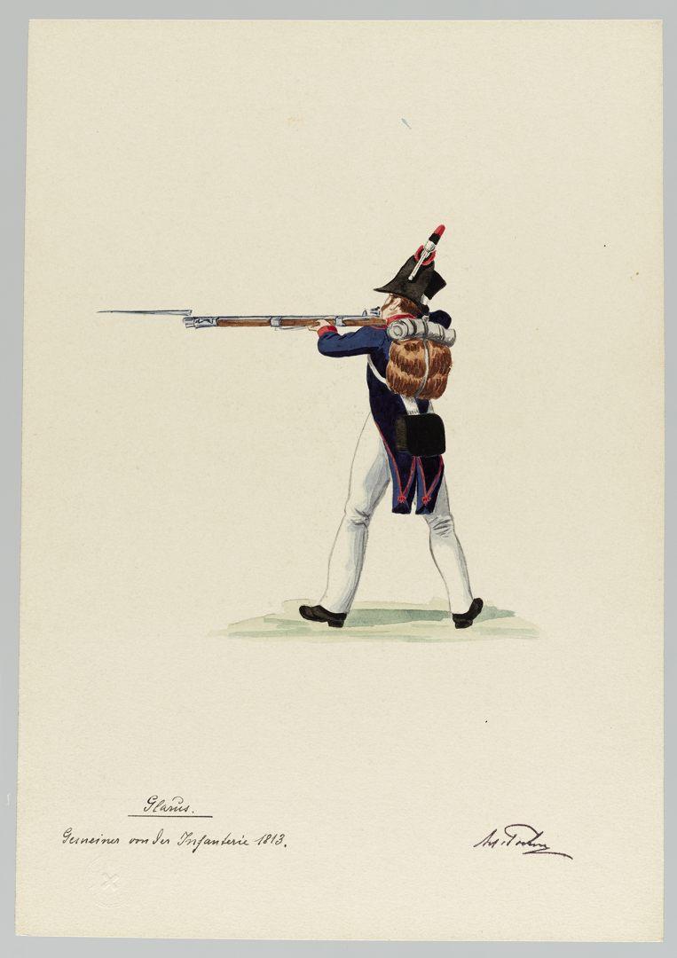 1813 GS-POCHON-1233