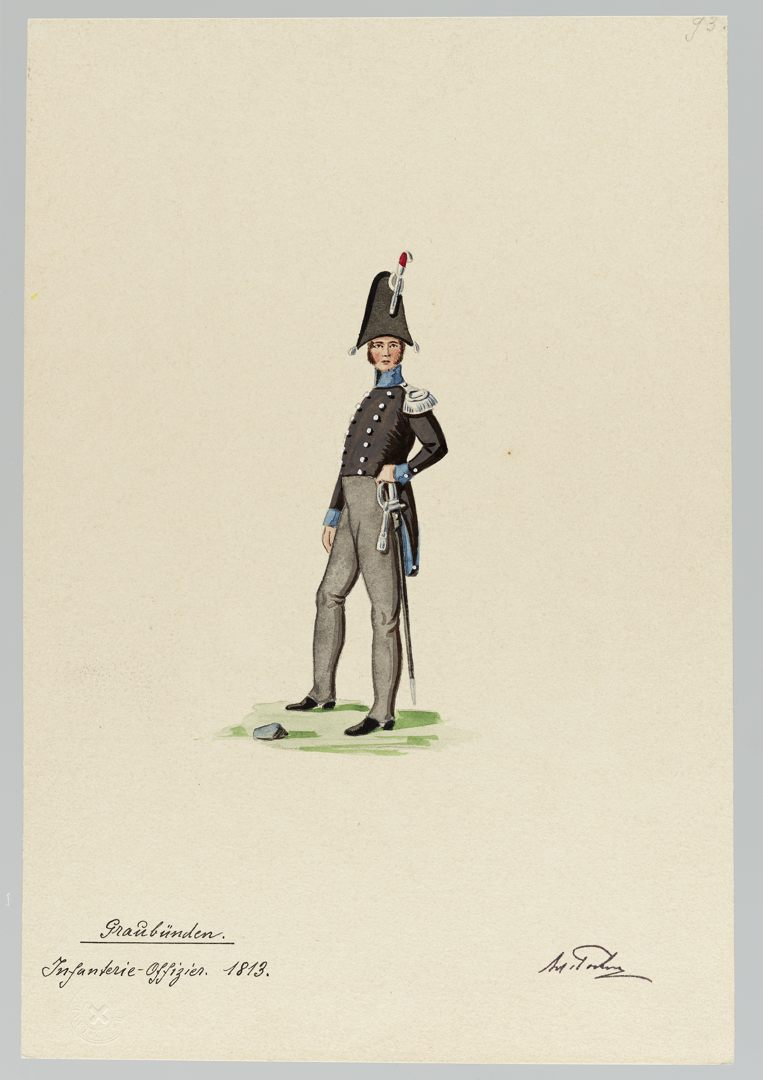 1813 GS-POCHON-1235