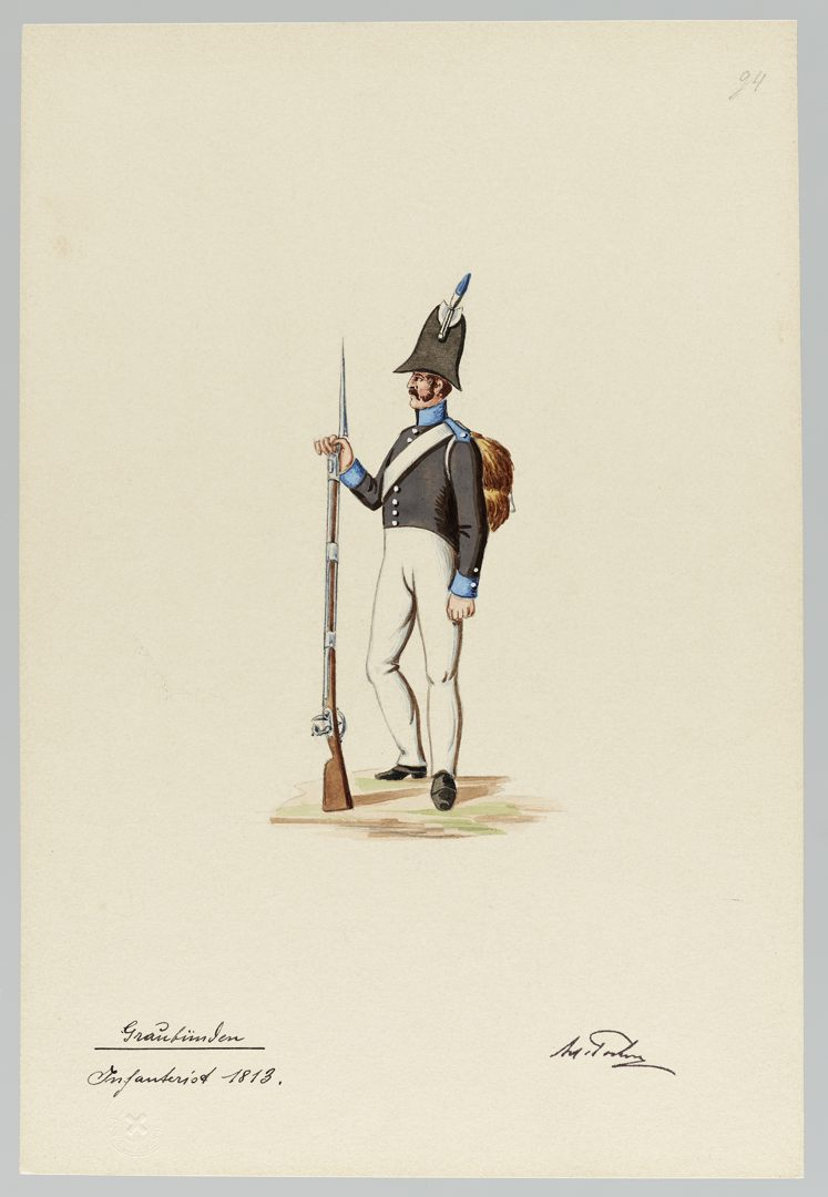 1813 GS-POCHON-1236