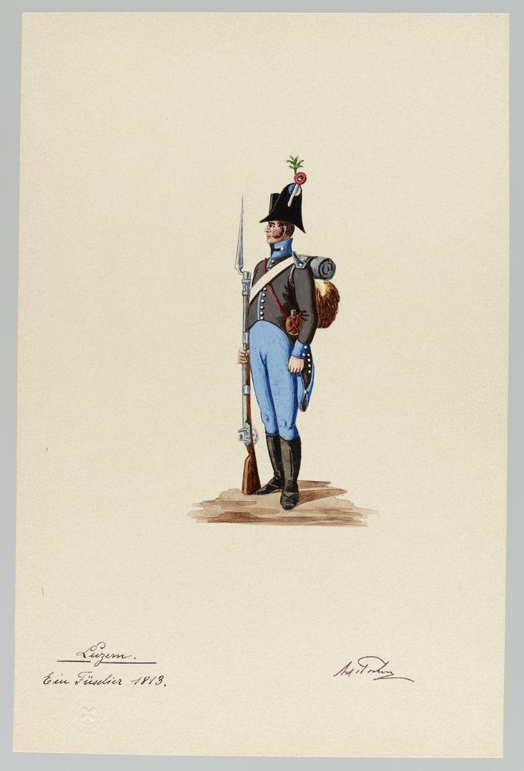 1813 GS-POCHON-1255