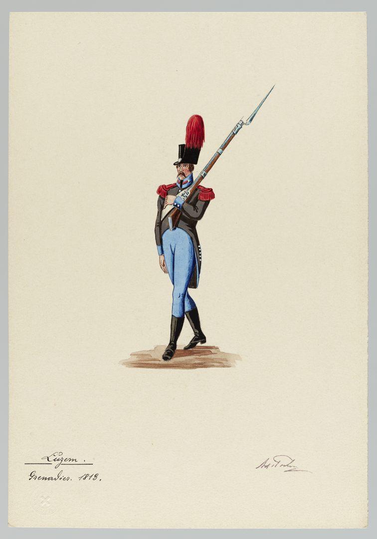 1813 GS-POCHON-1257