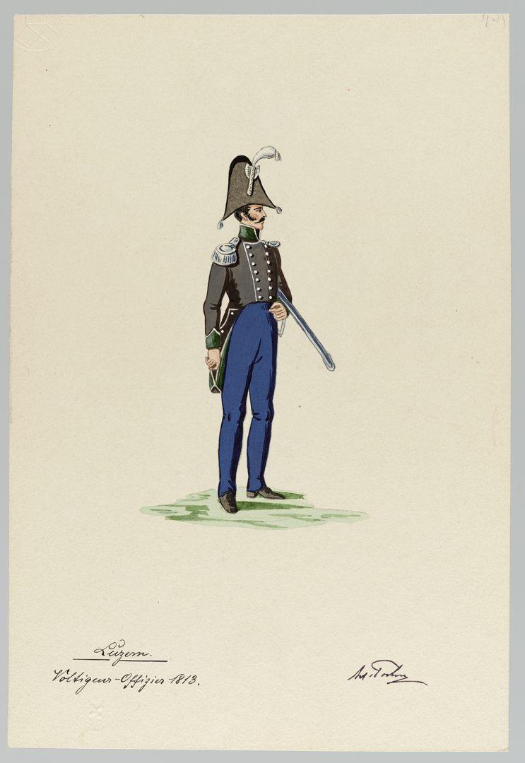 1813 GS-POCHON-1258