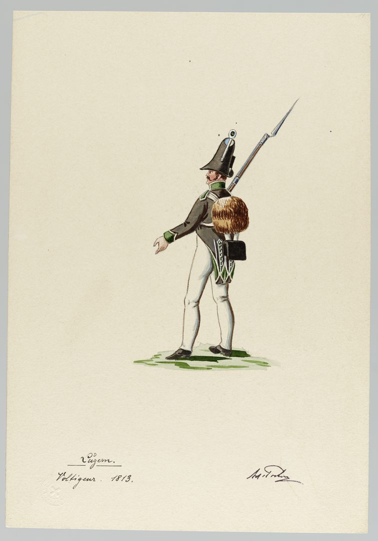 1813 GS-POCHON-1259