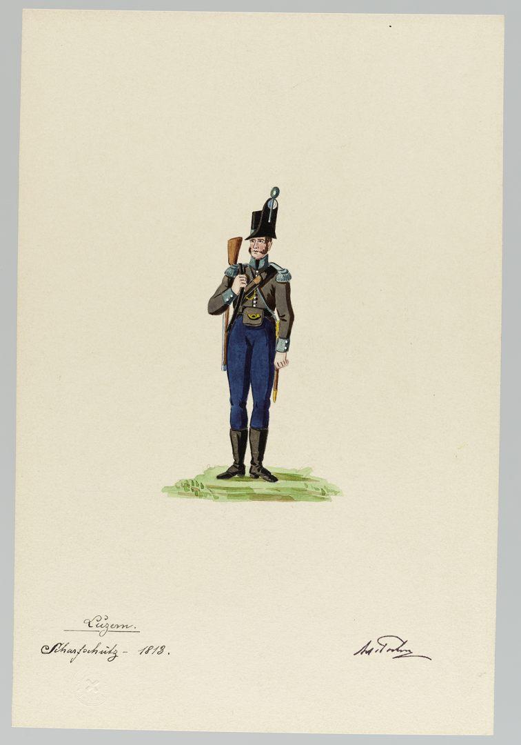 1813 GS-POCHON-1261