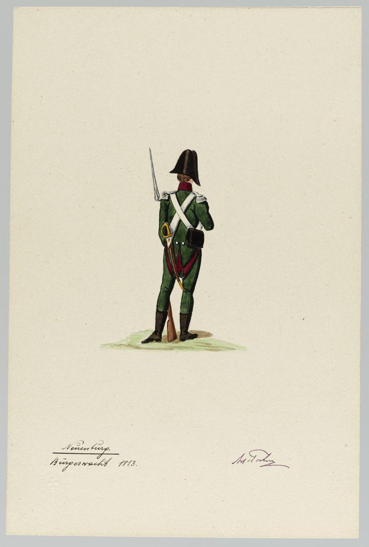 1813 GS-POCHON-1266
