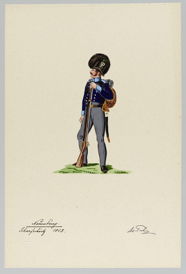 1813 GS-POCHON-1268