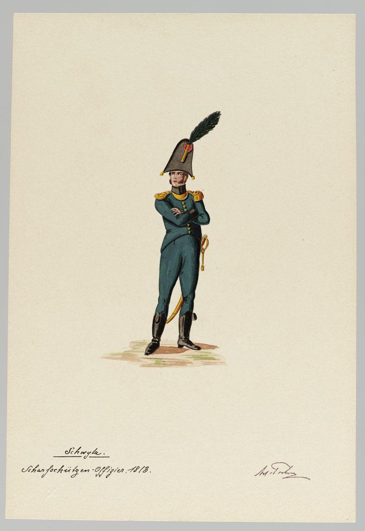 1813 GS-POCHON-1358