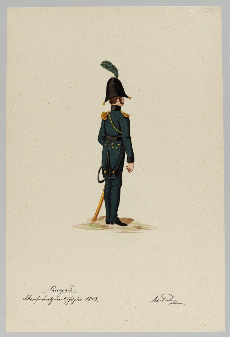 1813 GS-POCHON-1384