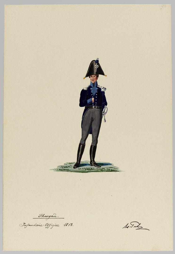 1813 GS-POCHON-1386