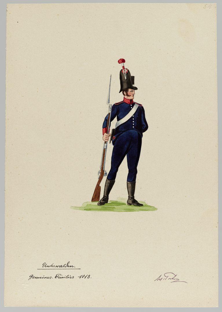 1813 GS-POCHON-1398