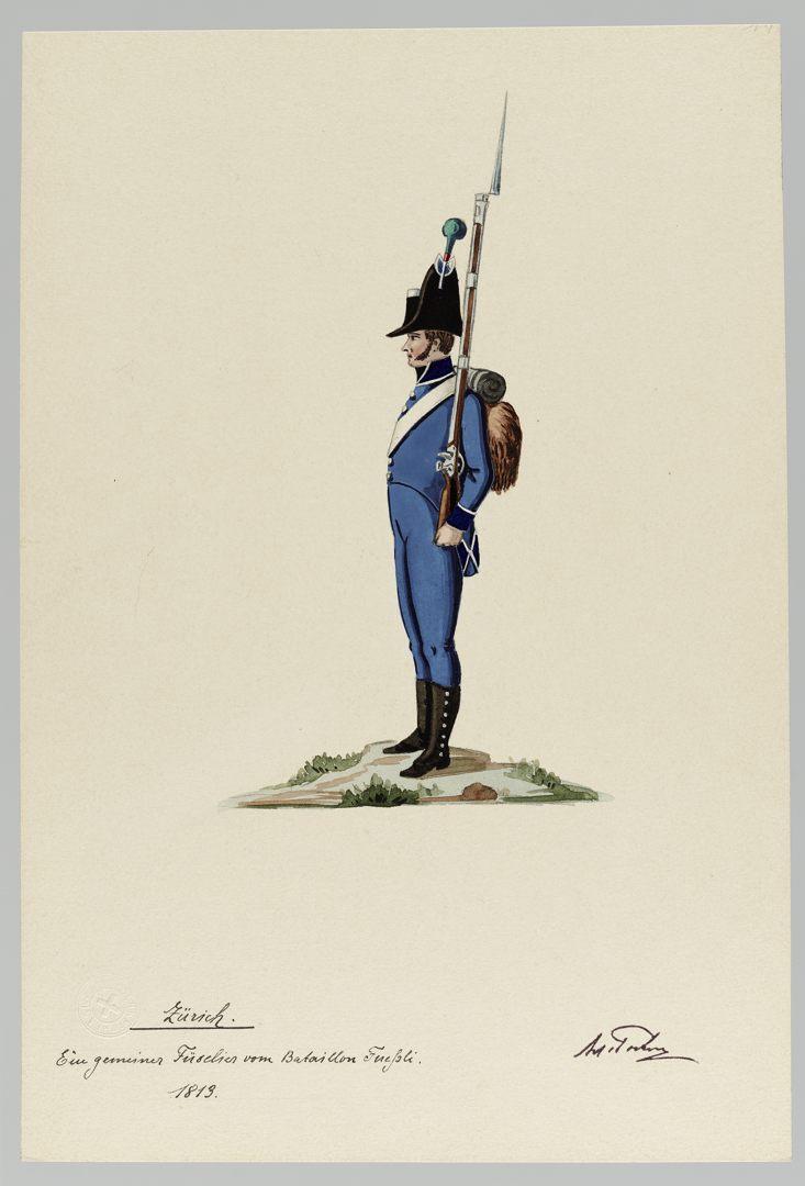 1813 GS-POCHON-1455