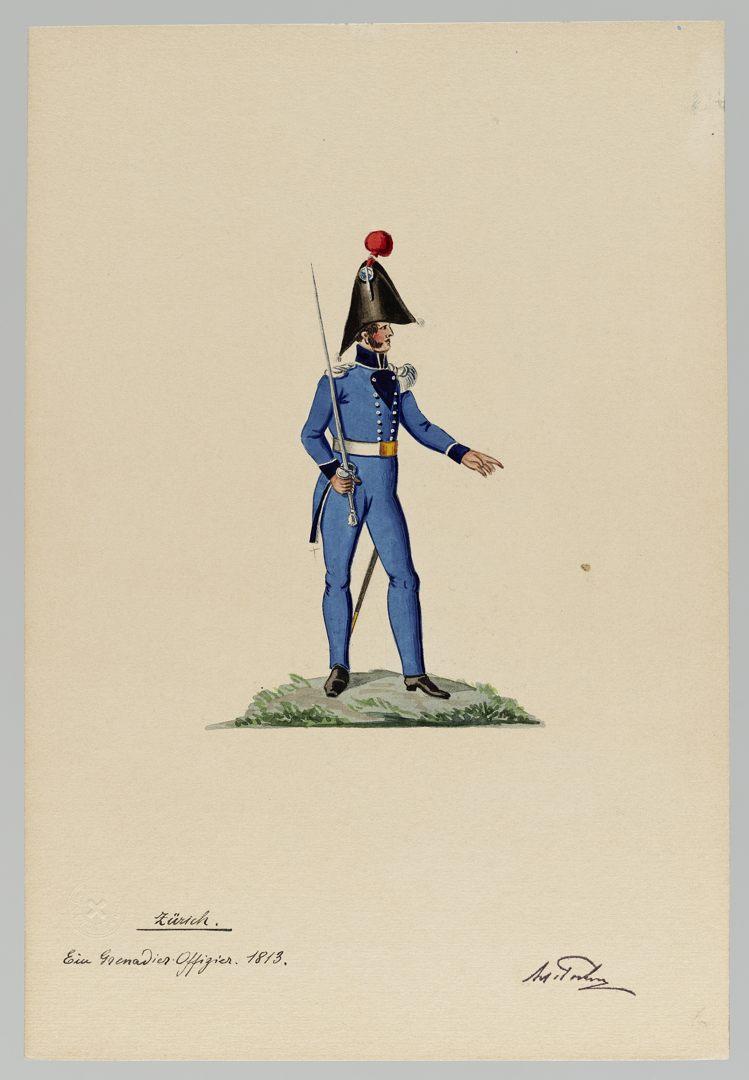 1813 GS-POCHON-1462