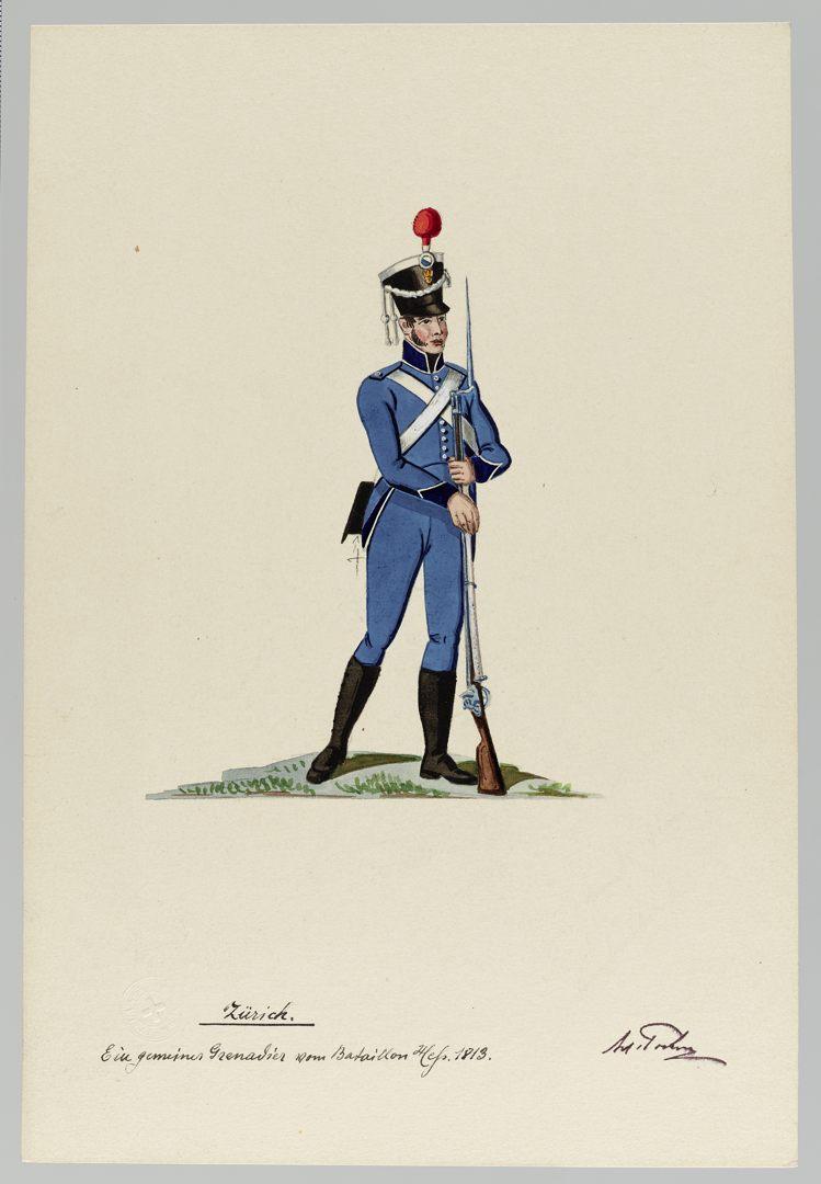 1813 GS-POCHON-1463