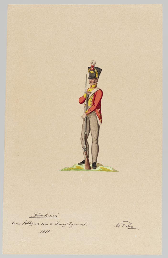 1813 GS-POCHON-232