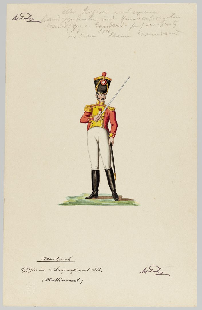 1813 GS-POCHON-233