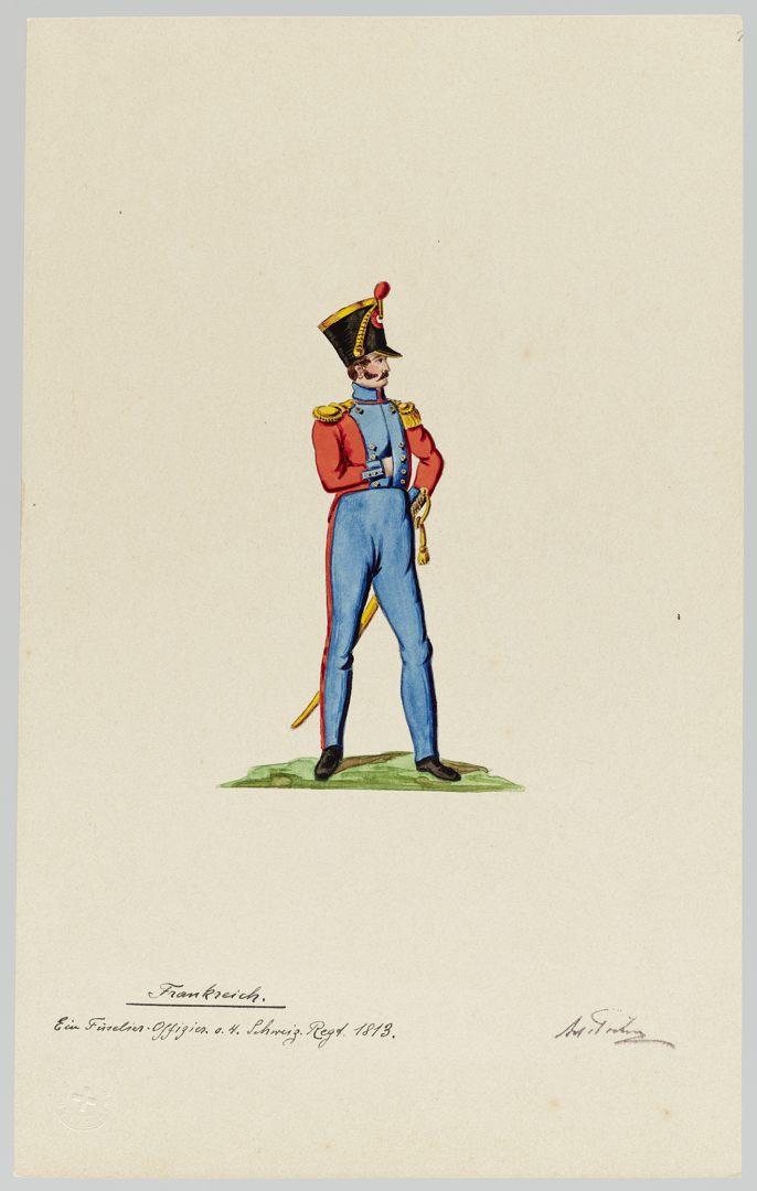 1813 GS-POCHON-242
