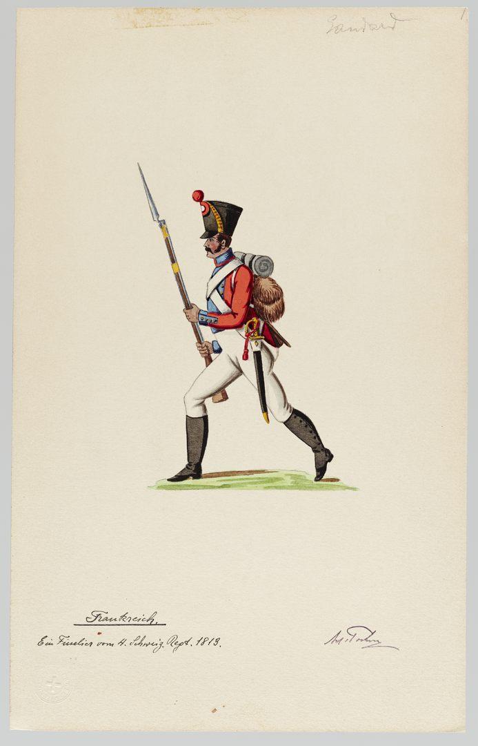 1813 GS-POCHON-244