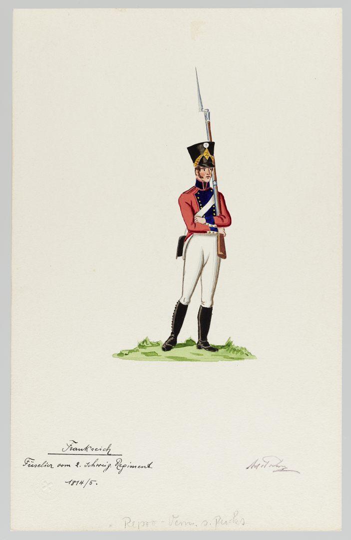 1814 GS-POCHON-249
