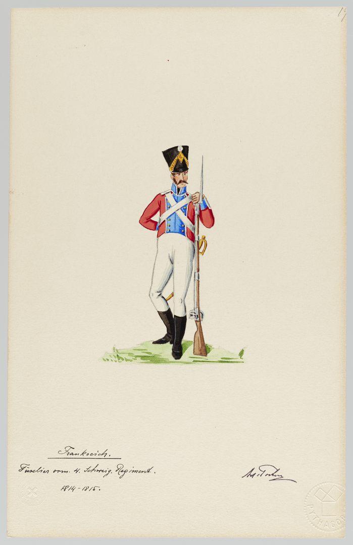 1814 GS-POCHON-258