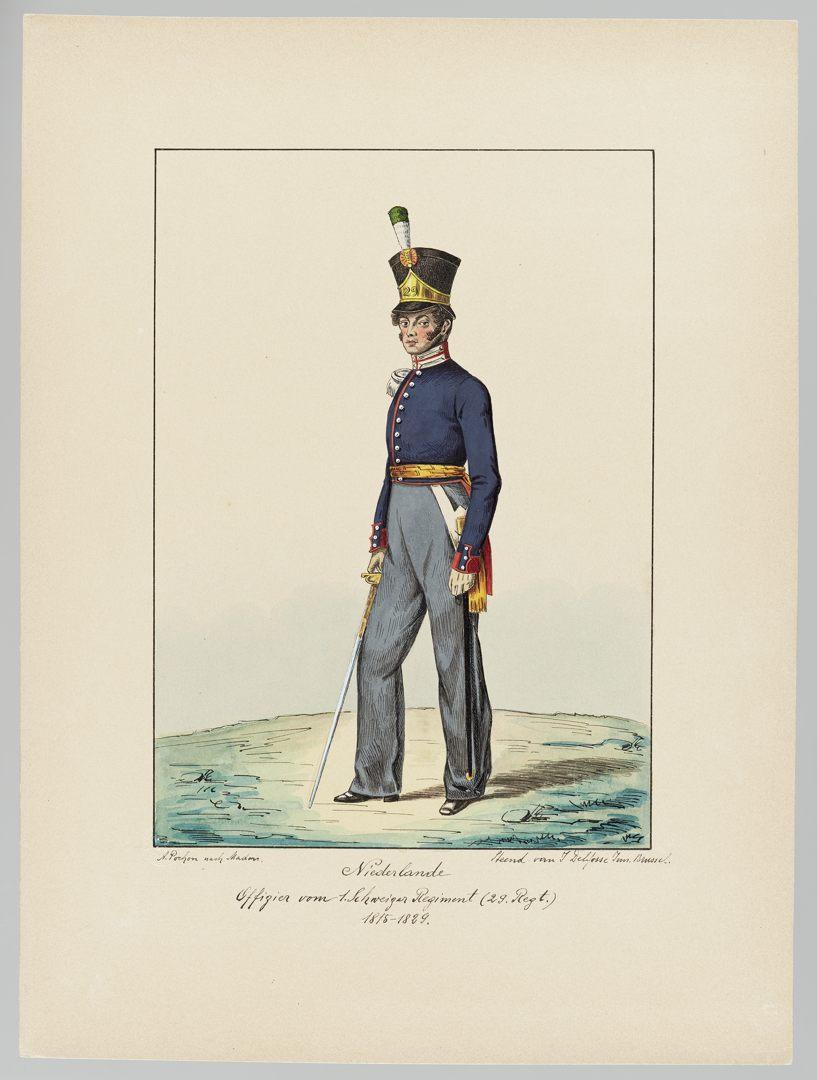 1815 29. GS-POCHON-529